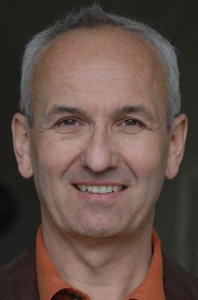 Adolf Stoll | Unternehmer-Berater, Mentor & Coach