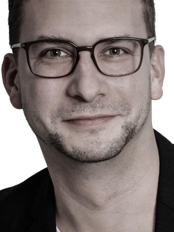 Sven Schmidt